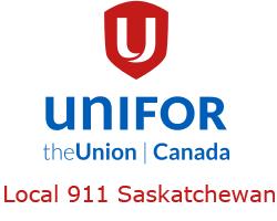 unifor-911-logo